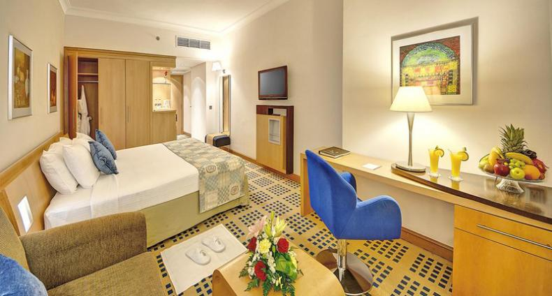 Cairo Holiday Package